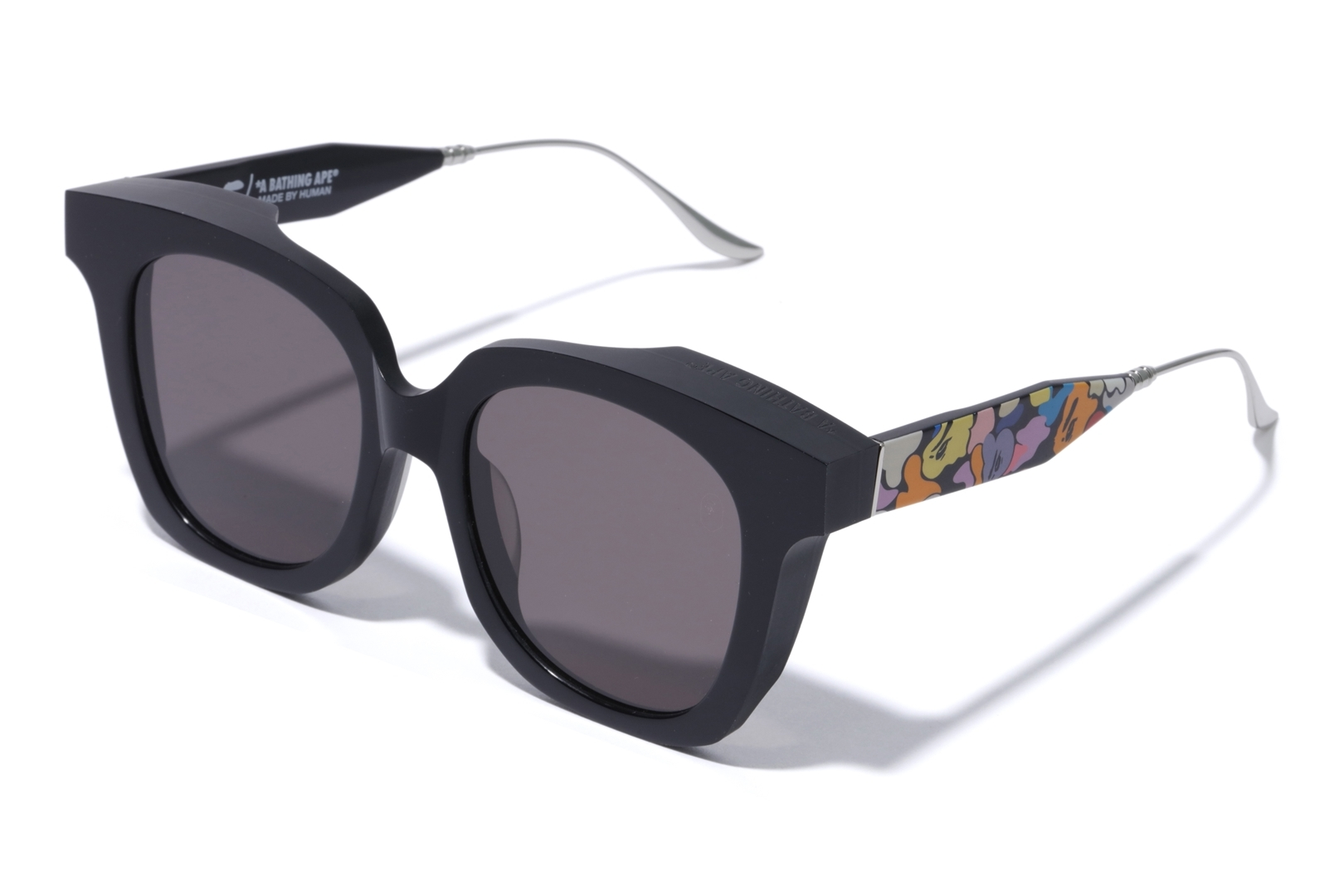 SUNGLASSES 3_a0174495_13354271.jpg