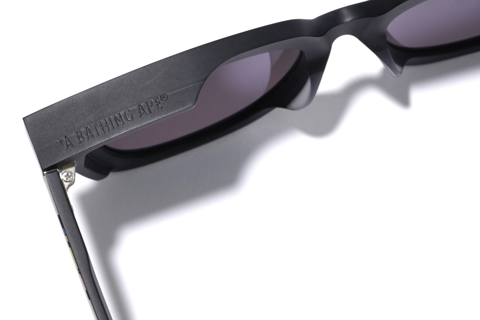 SUNGLASSES 3_a0174495_13355013.jpg