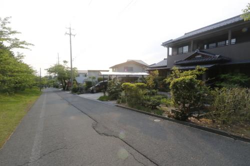 Q1住宅由利本荘の家_e0054299_16084654.jpg