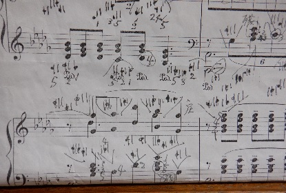 ピアノレッスン始まる_e0077899_16532849.jpg
