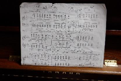 ピアノレッスン進むが_e0077899_170446.jpg