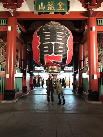 TOKYO._f0038600_22152435.jpg