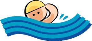 自然な泳ぎの矯正㉚片手クロール_d0358103_17130601.jpg
