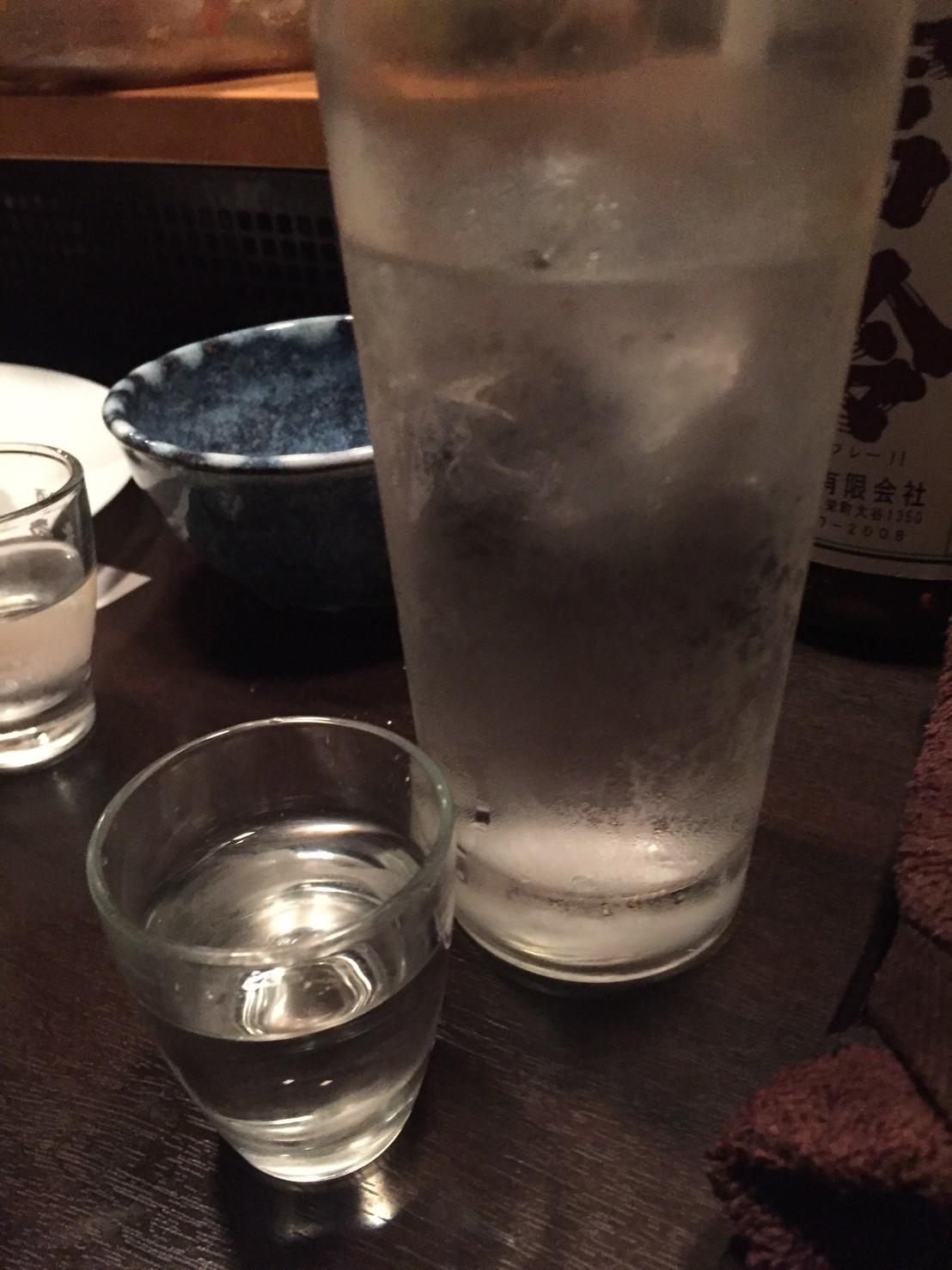 ゆきち屋_e0115904_19434103.jpg