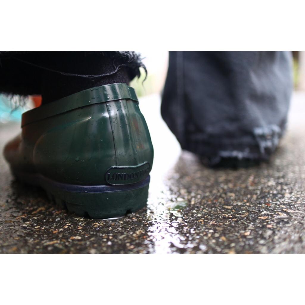 雨にも負けず。_c0389107_21305798.jpg