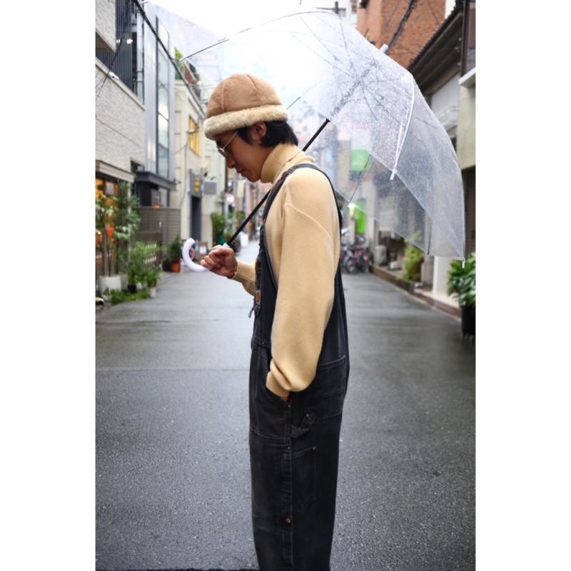 雨にも負けず。_c0389107_21320831.jpg