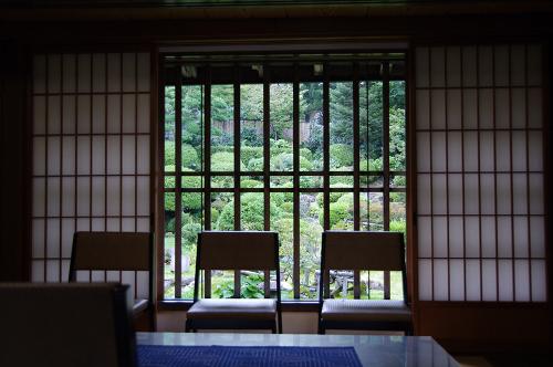 龍源寺庭園の写真です。来月初めに楢山に中古住宅が出ます!_d0005807_08062042.jpg