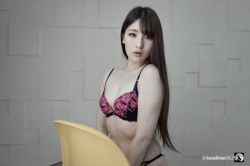 むめも舞美さん #20@プルクラ撮影会2019_6_29_a0266013_15250457.jpg