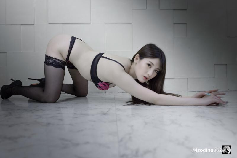 むめも舞美さん #22@プルクラ撮影会2019_6_29_a0266013_15301261.jpg