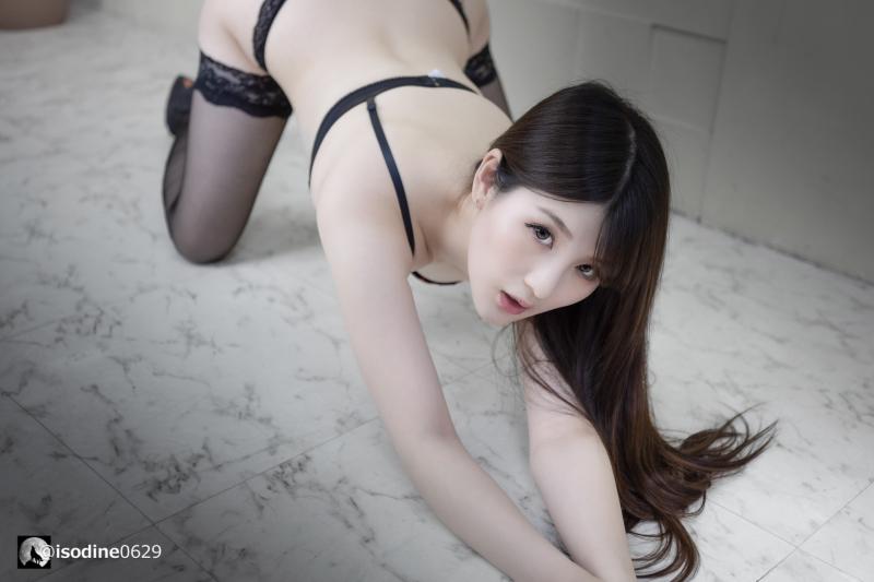 むめも舞美さん #22@プルクラ撮影会2019_6_29_a0266013_15303983.jpg
