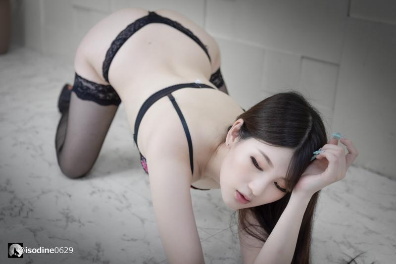 むめも舞美さん #22@プルクラ撮影会2019_6_29_a0266013_15305552.jpg
