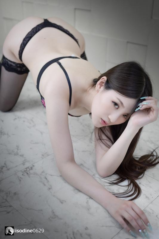 むめも舞美さん #22@プルクラ撮影会2019_6_29_a0266013_15311376.jpg