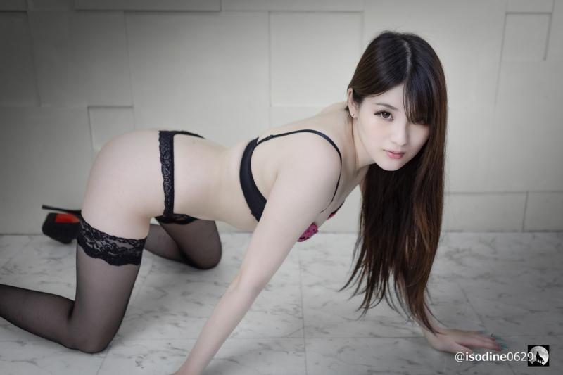 むめも舞美さん #23@プルクラ撮影会2019_6_29_a0266013_15324907.jpg