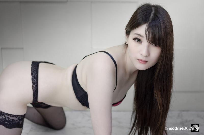 むめも舞美さん #23@プルクラ撮影会2019_6_29_a0266013_15330246.jpg