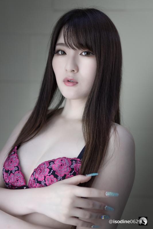 むめも舞美さん #23@プルクラ撮影会2019_6_29_a0266013_15332772.jpg