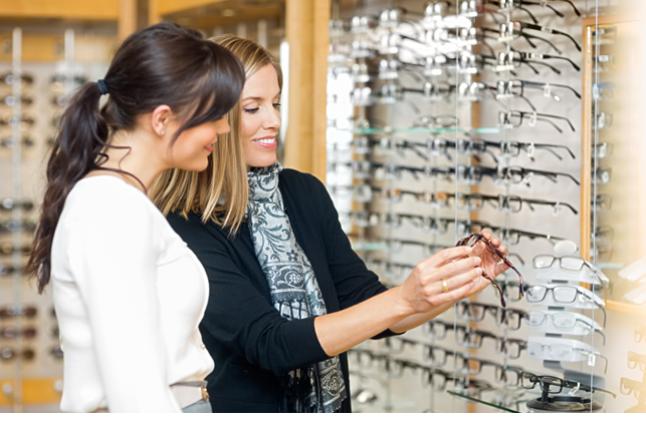 ( ´ⅴ`)「遠近両用メガネのフレーム選び」 ■京都ファミリー店■_f0349114_20055699.png