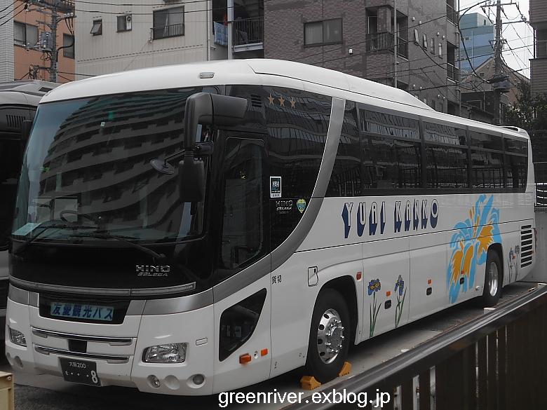 友愛観光バス 大阪200を8_e0004218_2043051.jpg