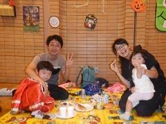 2019 Halloween Party_f0153418_09374056.jpg