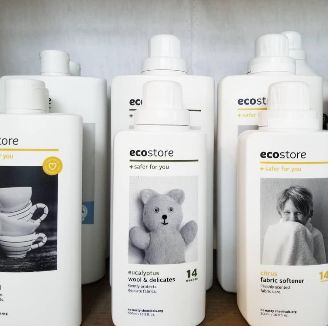 ecostoreエコストアの洗剤_f0120026_16023619.jpg