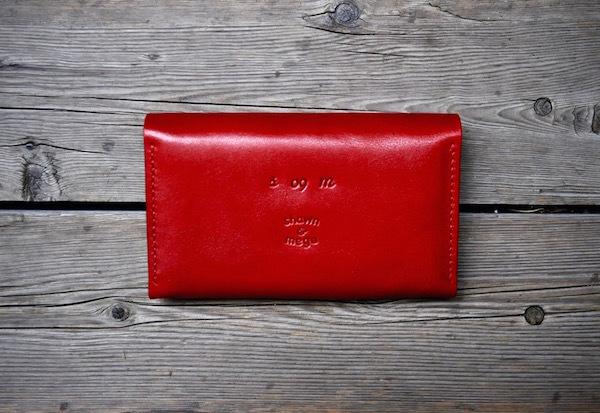 long wallet + brass drop_b0172633_20250736.jpg