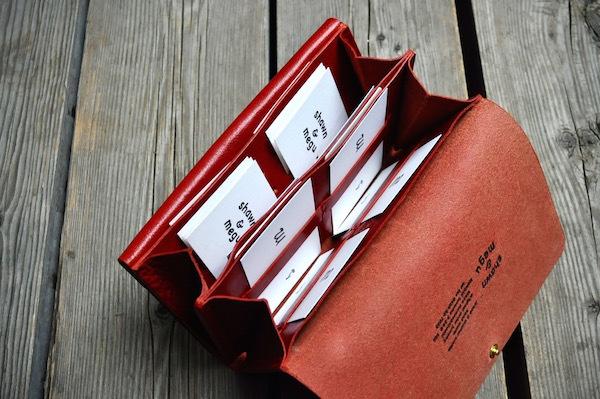 long wallet + brass drop_b0172633_20250759.jpg