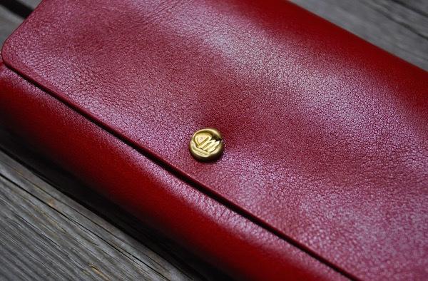 long wallet + brass drop_b0172633_20250791.jpg