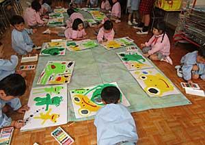 最近の幼稚園_e0325335_11303017.jpg