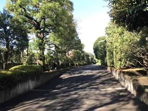 10月23日 地方銀行研修所_a0317236_05504461.jpeg