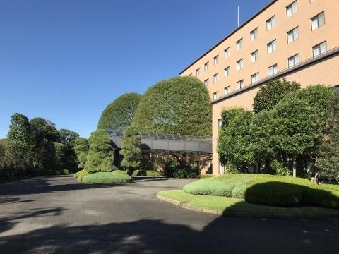 10月23日 地方銀行研修所_a0317236_05511436.jpeg