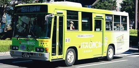 山梨交通のLR_e0030537_00273527.jpg