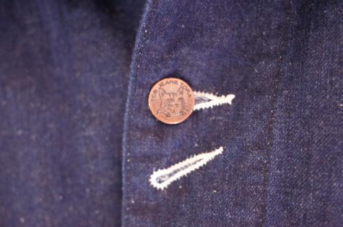 TCB jeans 再入荷。_b0207642_12252520.jpg