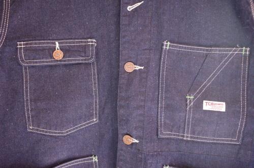 TCB jeans 再入荷。_b0207642_12271082.jpg