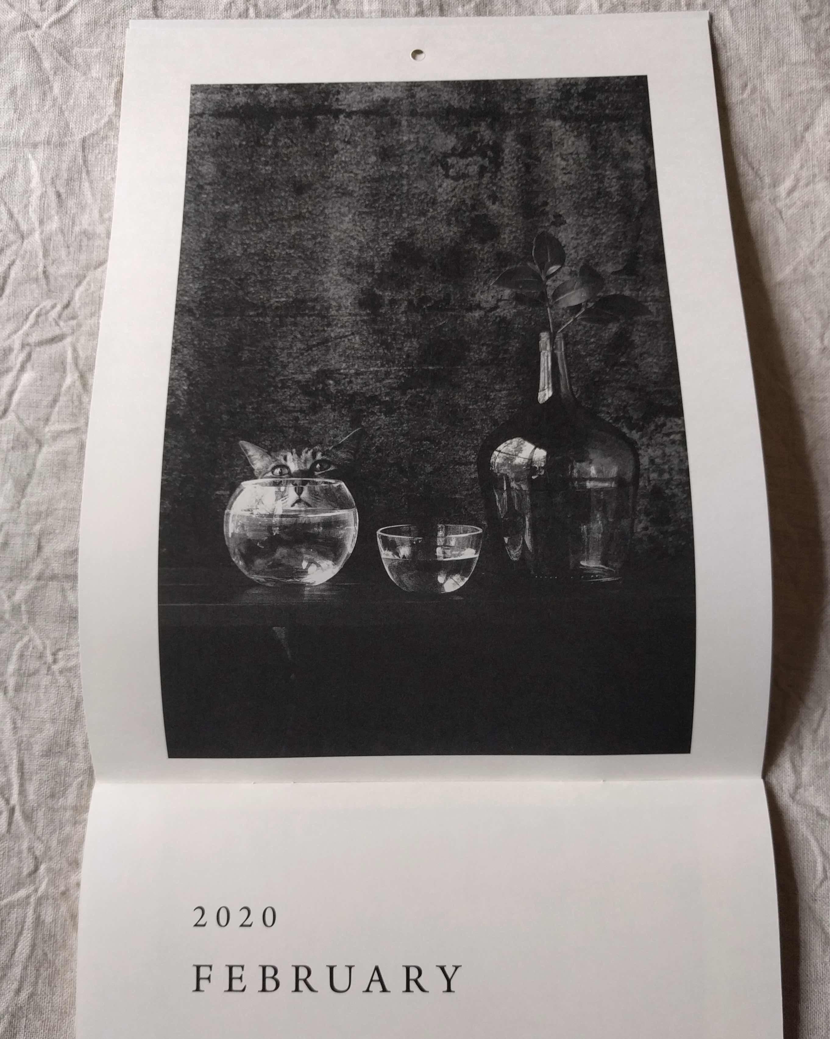 a0265743_19400545.jpg