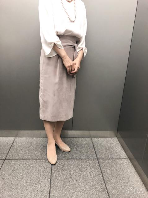 Labo会♪_e0379544_14512001.jpg