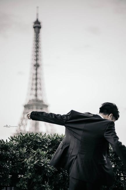 パリ前撮り_c0344245_05120397.jpg