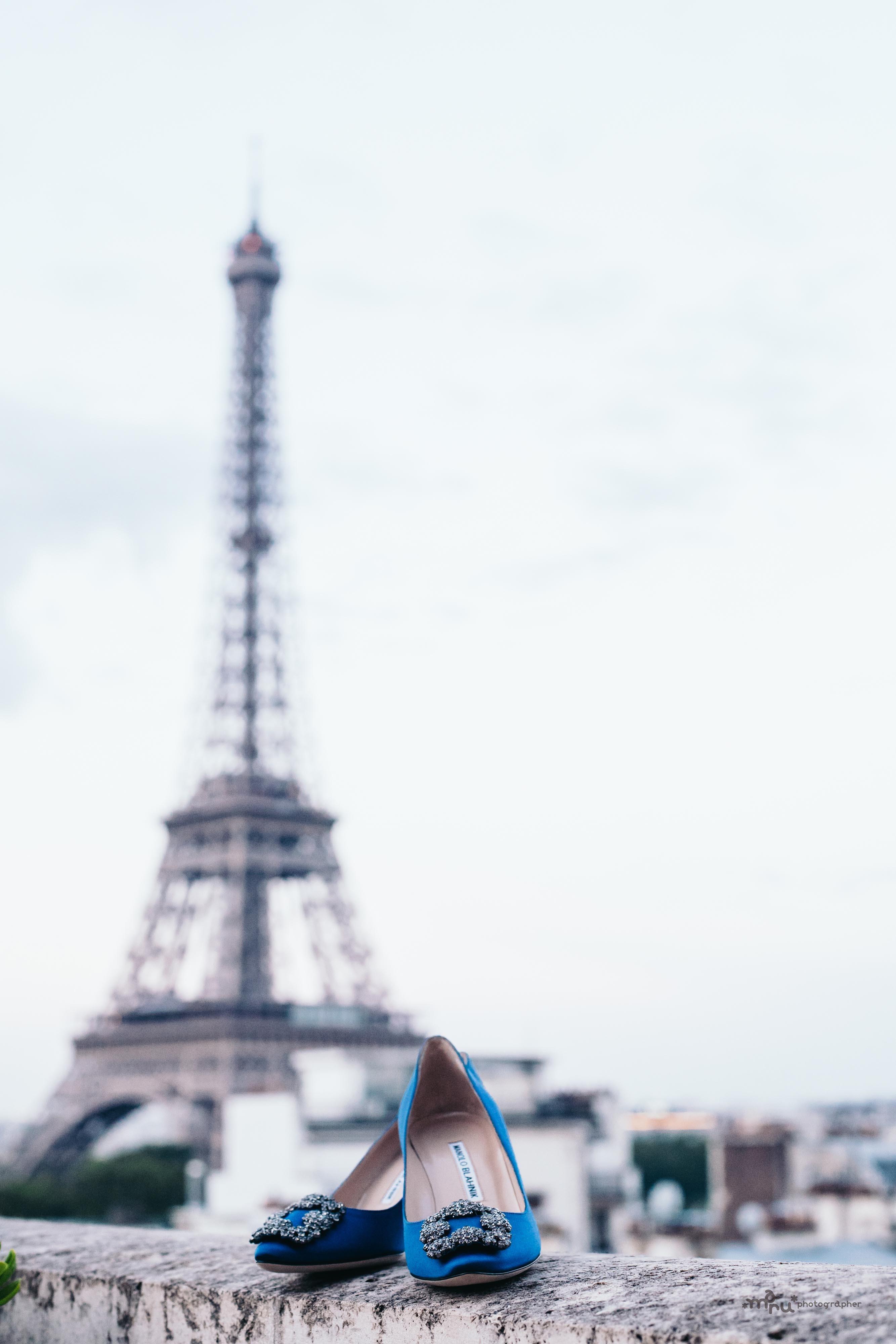 パリ前撮り_c0344245_05120484.jpg