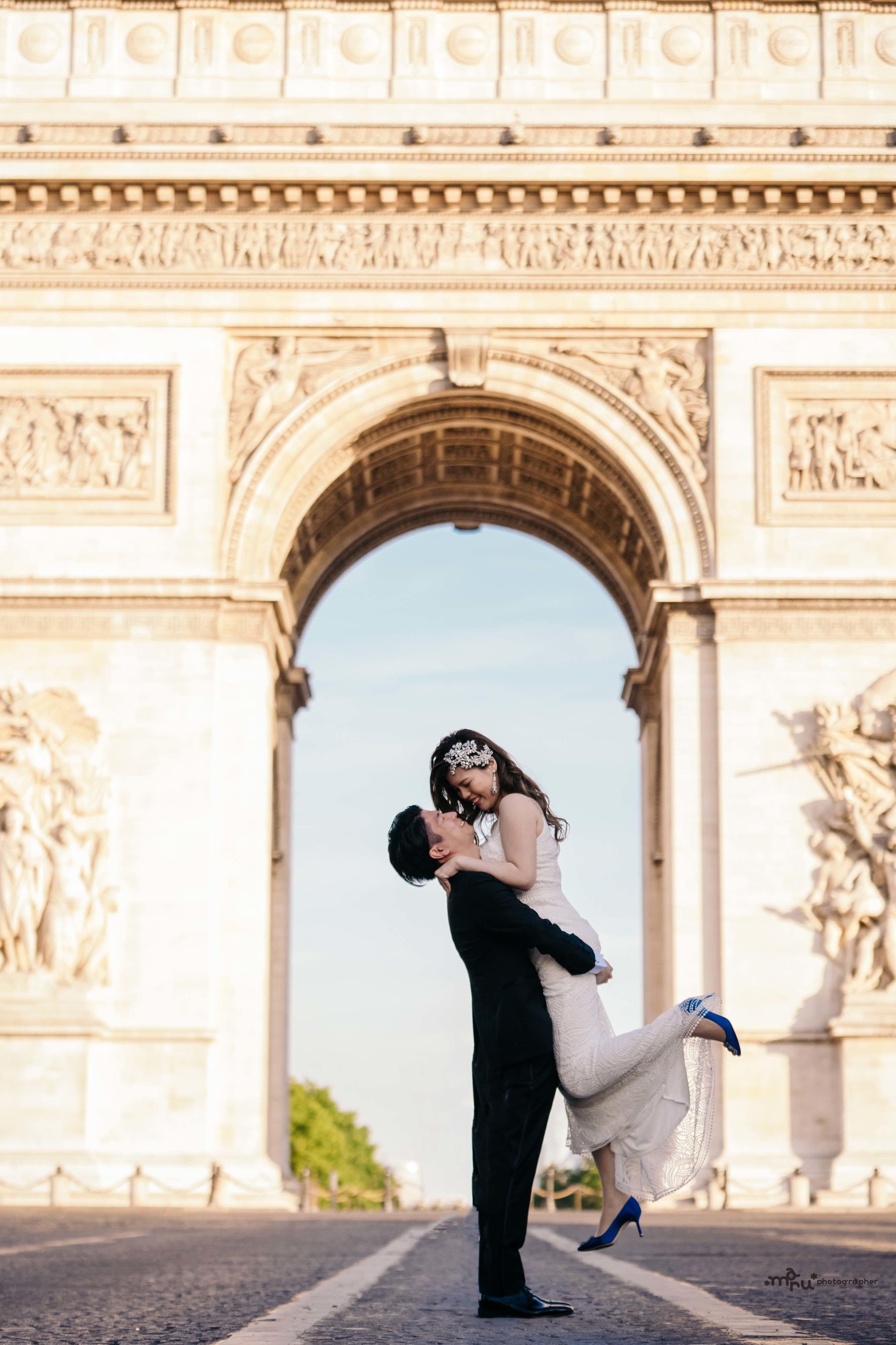 パリ前撮り_c0344245_05120567.jpg
