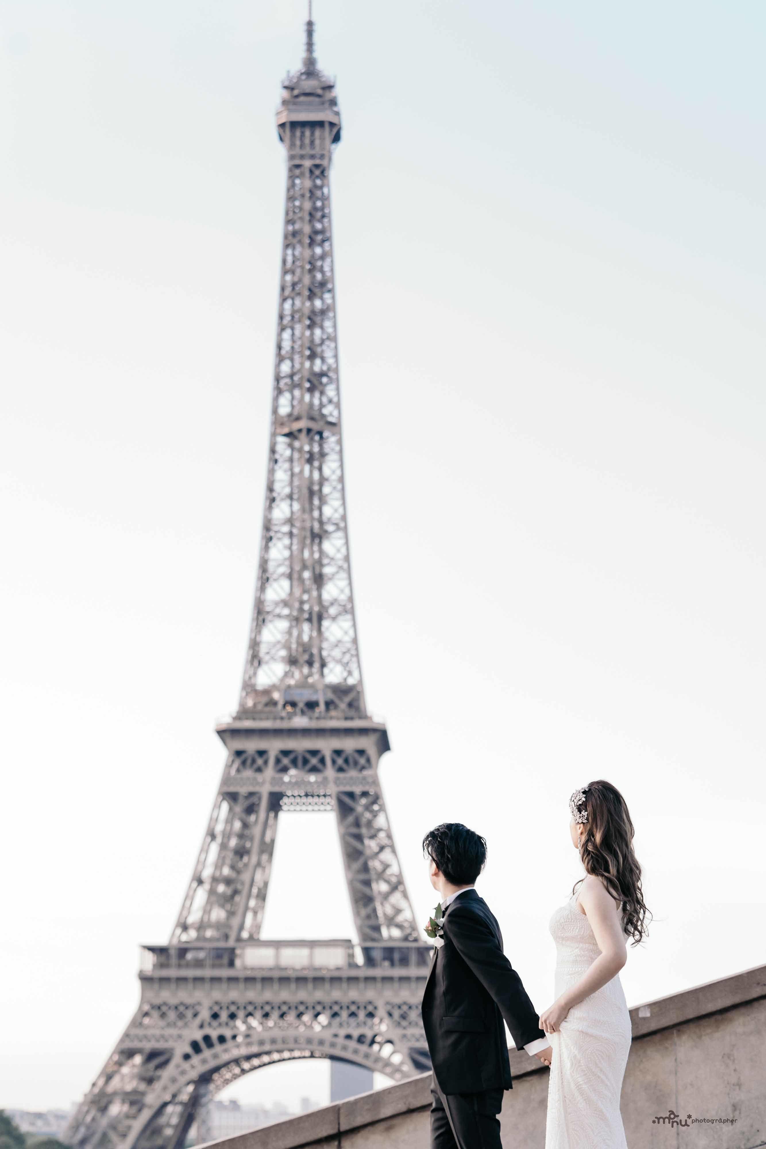 パリ前撮り_c0344245_05120615.jpg