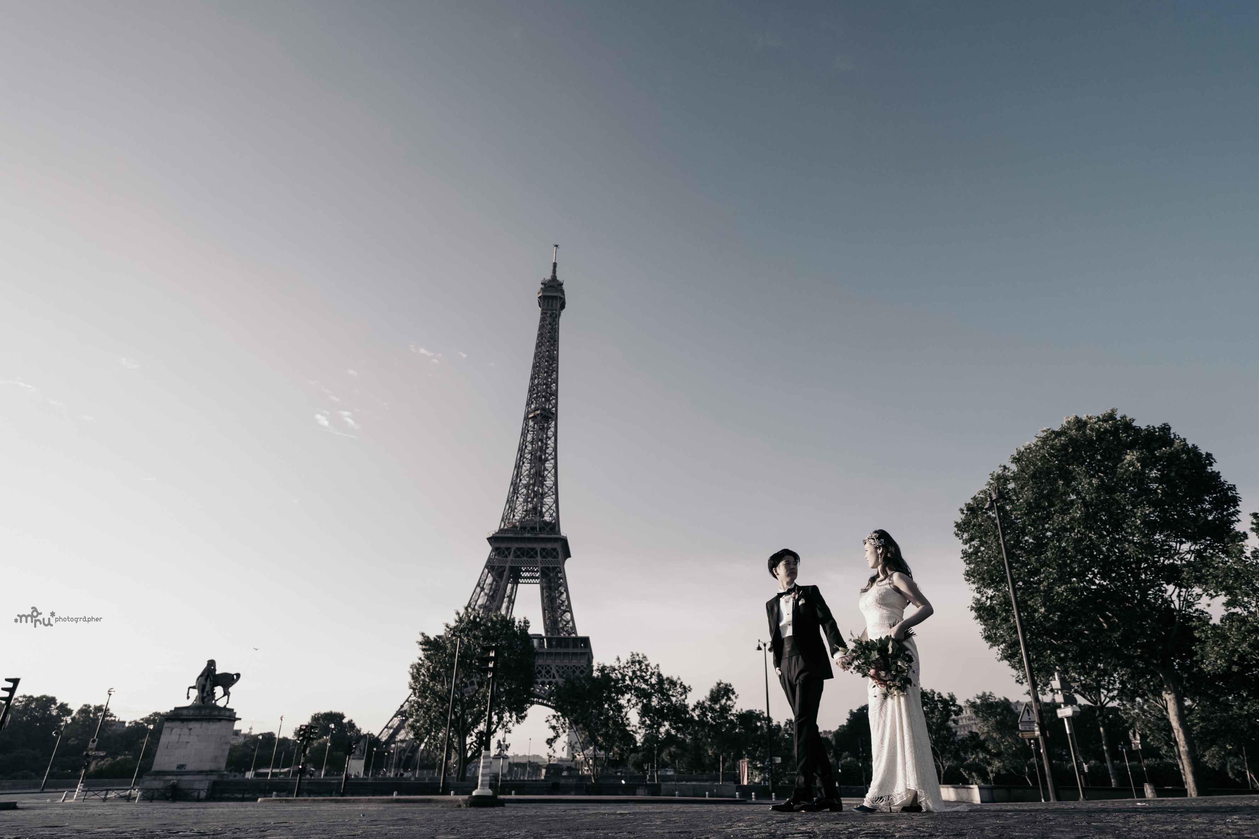 パリ前撮り_c0344245_05120797.jpg