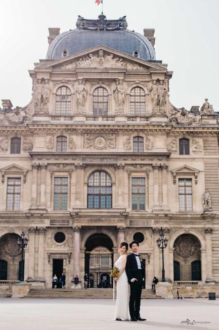 パリ前撮り_c0344245_05191353.jpg