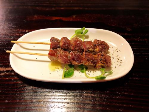 炙り屋kamakura_e0292546_06562910.jpg