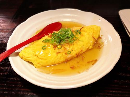 炙り屋kamakura_e0292546_06563308.jpg