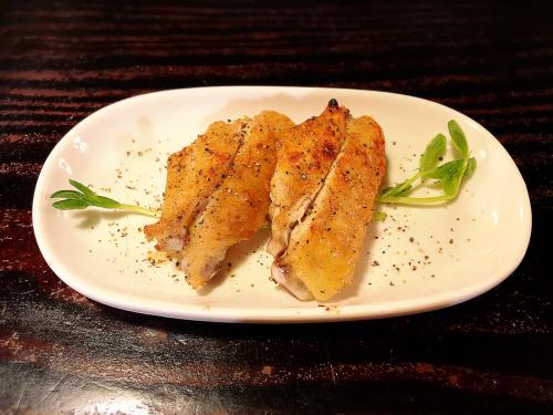 炙り屋kamakura_e0292546_06563847.jpg