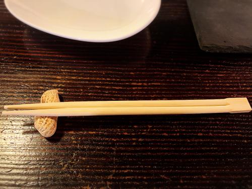 炙り屋kamakura_e0292546_06583417.jpg