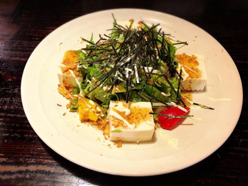 炙り屋kamakura_e0292546_06584224.jpg