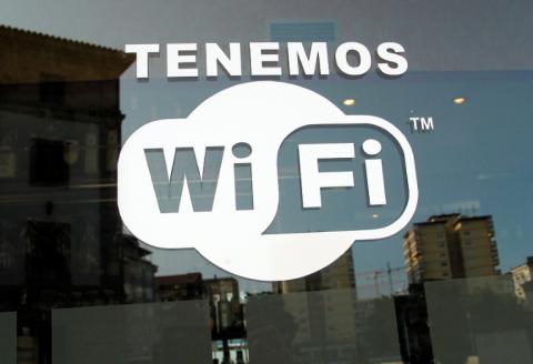 災害時に使える無料Wi-Fi「00000JAPAN」ってなに?_e0404351_17451646.png