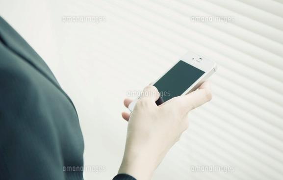 災害時に使える無料Wi-Fi「00000JAPAN」ってなに?_e0404351_17473946.png