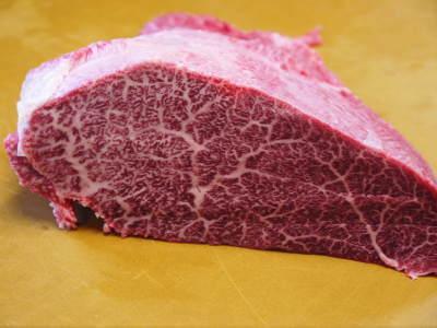 中野畜産さんの黒毛和牛100%のハンバーグステーキができるまでを潜入取材!その1_a0254656_16253450.jpg
