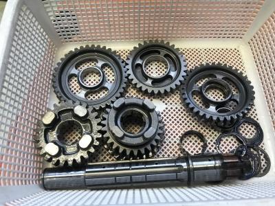 MC21 エンジン・車体 OH ④_e0114857_10395746.jpg