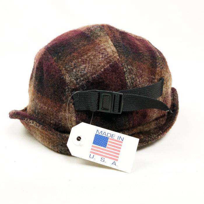 "NEW ENGLAND CAP \""嗚呼....\""_b0121563_14190027.jpg"